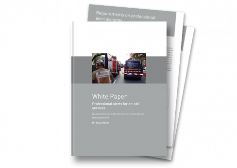 White Paper for download