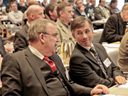 Das war der 10. Nationale Paging-Kongress!