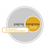 CritComms - 12. Nationaler Paging-Kongress
