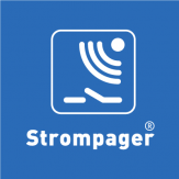 Strompager
