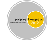 Paging Kongress