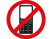 Mobiles Unsuitable for Alerting and Population Warning