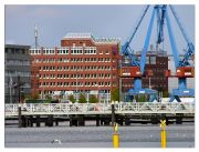 e*BOS Alerting Network Available in Kiel, Schleswig-Holstein's State Capital