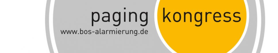 Paging-Kongress